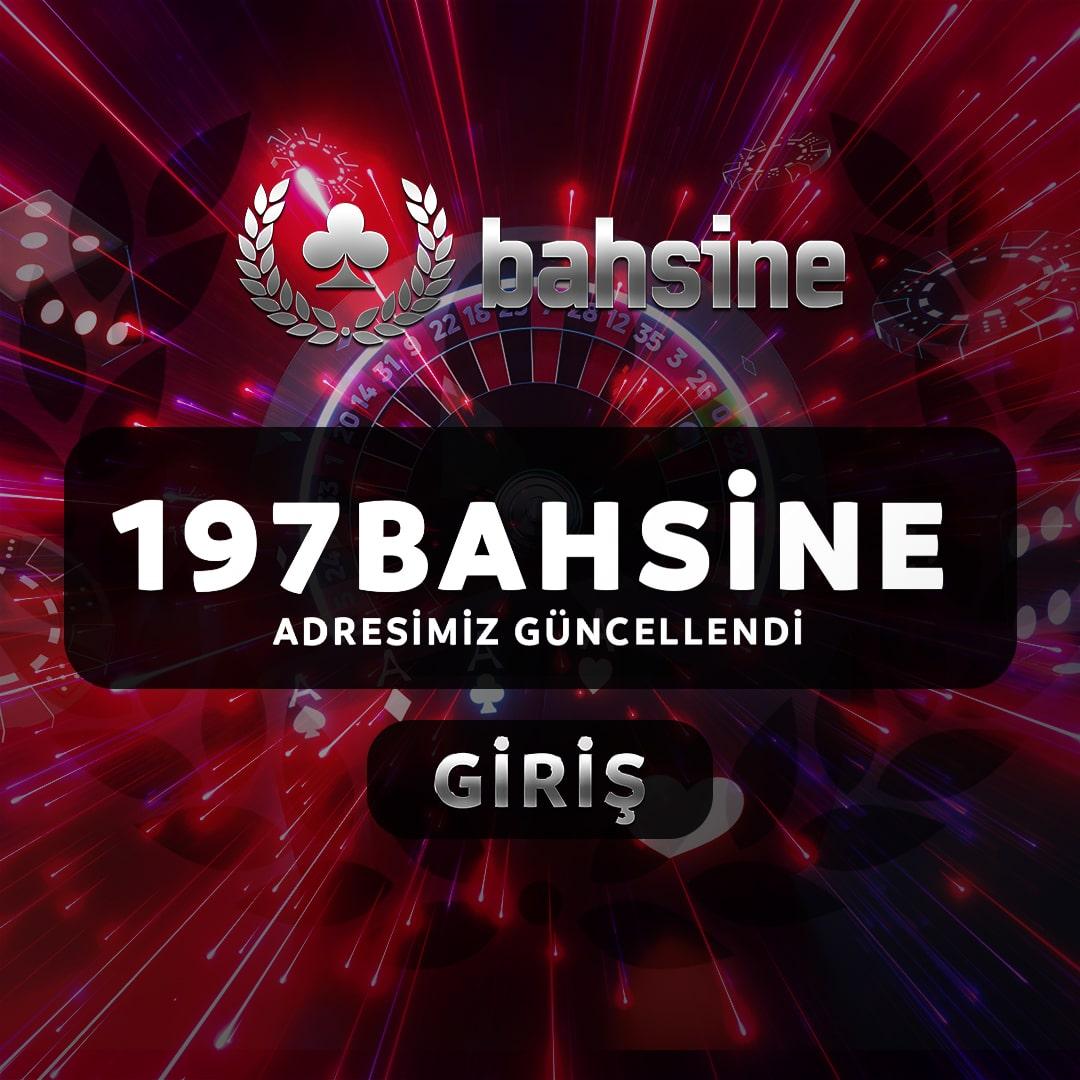 Bahsine197